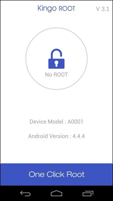 14 - Best Android Root apps to get root you phone with or without PC (EASY HOW-TO GUIDE)
