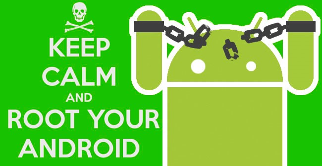4 - Best Android Root apps to get root you phone with or without PC (EASY HOW-TO GUIDE)