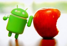 android-ios-securite