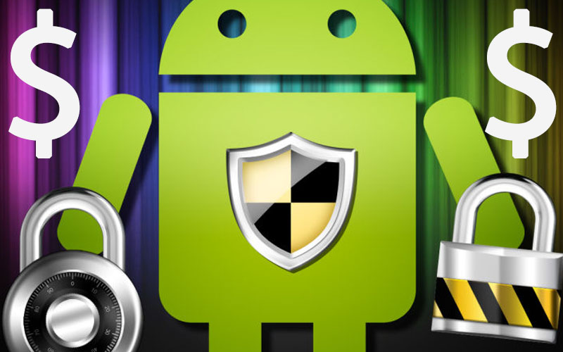 Android: Find a critical security vulnerability and pocket up to $ 200,000