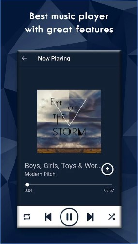 free  music Download Free MP3 Music For Your Android Phone