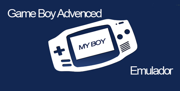 3 - Download Game Boy Advance GBA Roms on Android