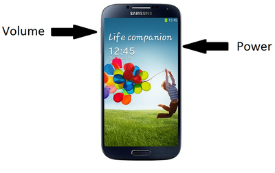 4 2 - How to screenshot on galaxy S4 or HTC (Easy Guide)