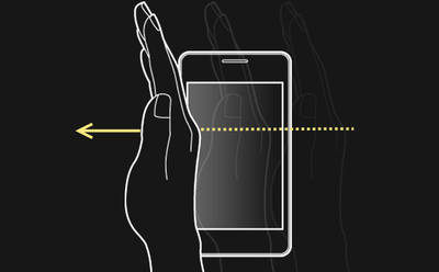 5 - How to screenshot on galaxy S4 or HTC (Easy Guide)
