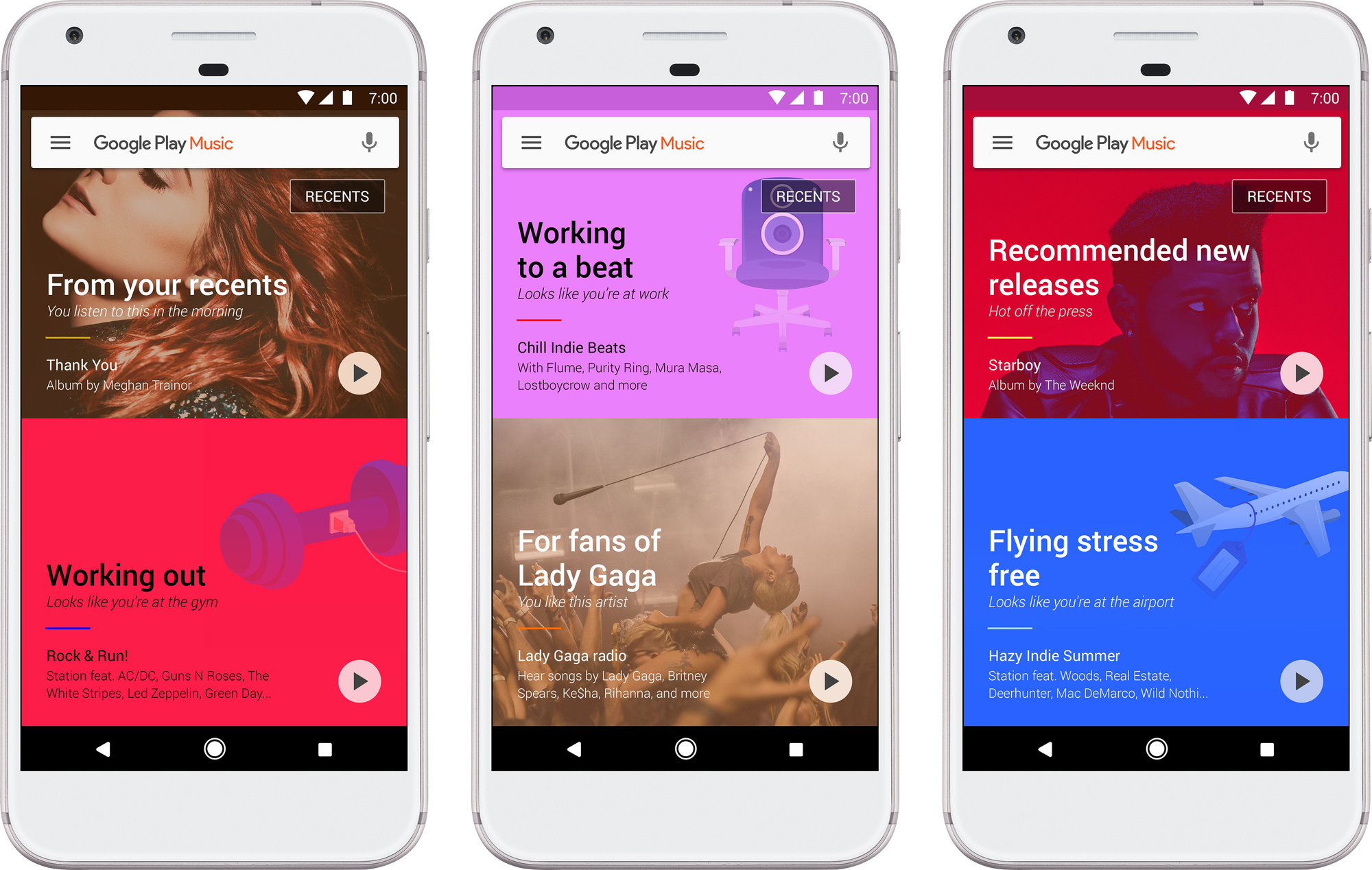 google music Download Free MP3 Music For Your Android Phone