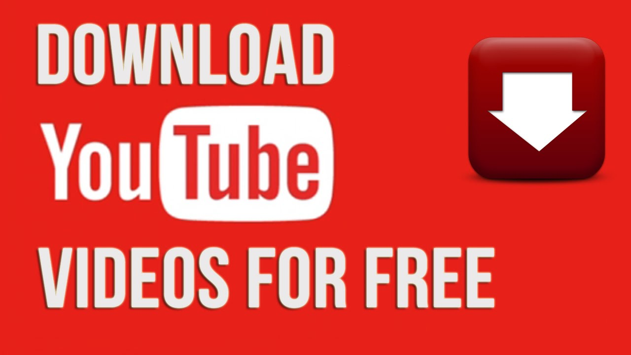 7 Best Youtube Downloader for Android Mobile Free