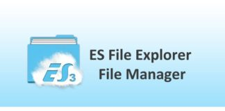 ES-File-Explorer-File-Manager-v3.2.5.1-Apk