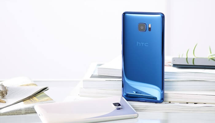 Fixing Common Problems with HTC U Ultra
