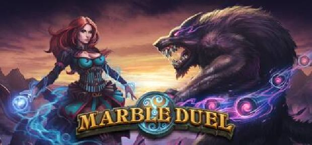Marble Duel Free Download PC Game