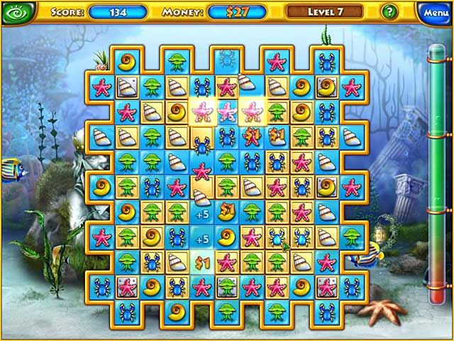 Point Connect 2 Free Download PC Game