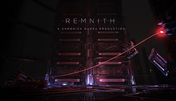 Remnith PC Game Free Download