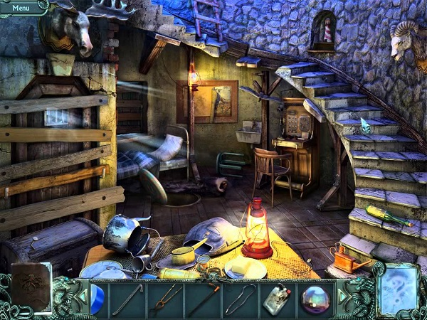 Twisted S Free Download PC Game