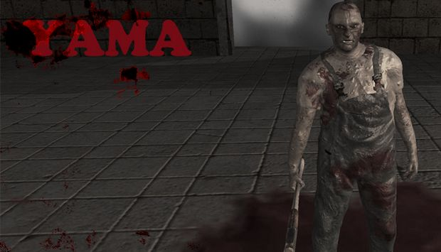 Yama PC game Free Download