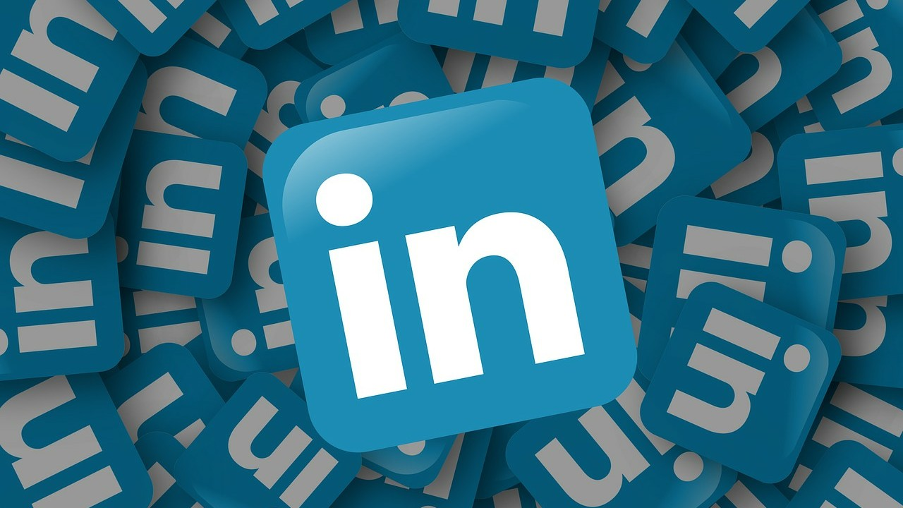 HiQ And LinkedIn Argue In Court Over Publically Accessible Data