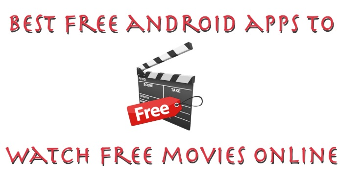 Top 22 Best Free Movie Apps for Android & iOS Users