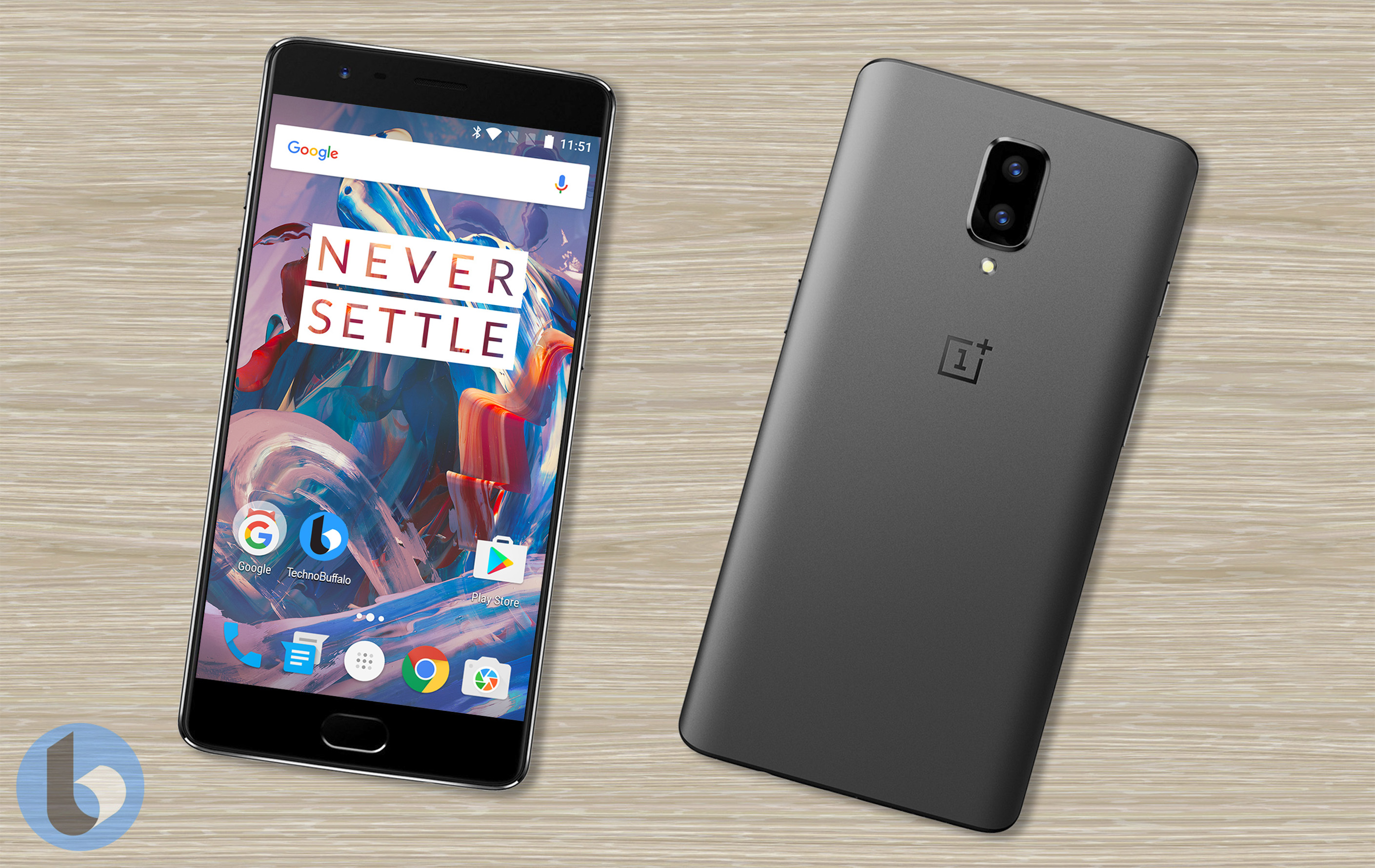 Deal: Students can now save 10% on the OnePlus 5!