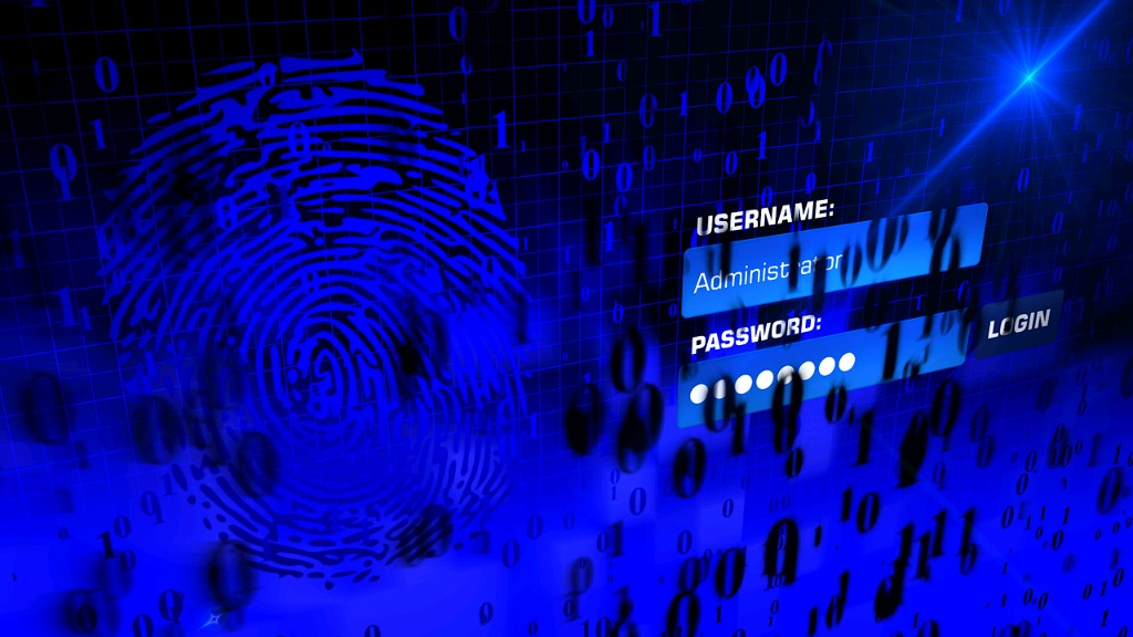 Passwords Could Be Getting Easier To Remember