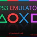 ps3 emulator 1.9.apk