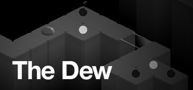 The Dew Free Download PC Game