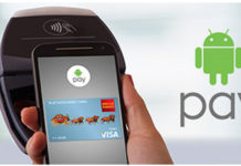All information About Android Pay – What Is Android Pay