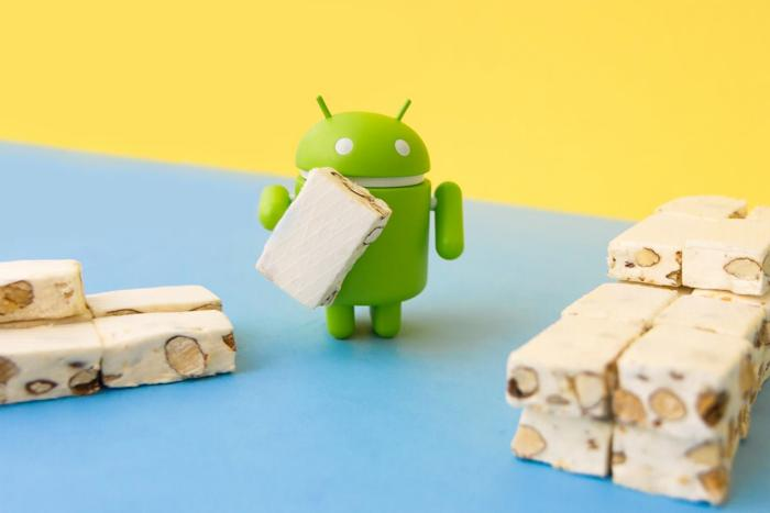 Everything You Should Know About Android 7.0 Nougat ! (Review)