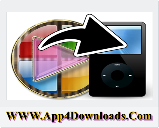 Any Video Converter Free 6.1.8 Download Latest Version