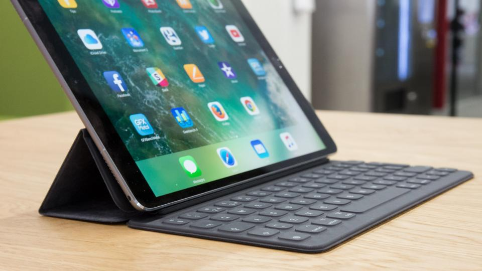 Apple iPad Pro 2: Price and Detail Specifications 2017