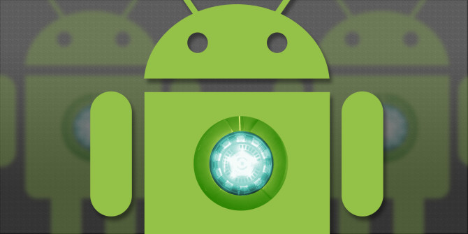 The Best Android ROMs of 2017