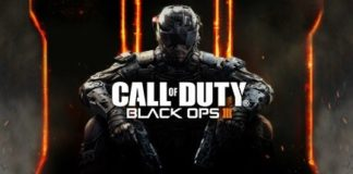 Call of Duty Black Ops 3 Apk free download for Android