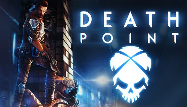 Death Point Game Free Download