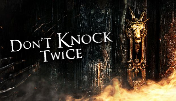 Don't Knock Twice Free Download