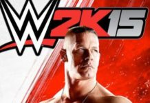 Download WWE 2K Apk free for Android (Apk+Obb)
