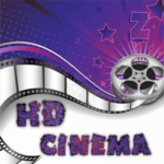 hd cinema free download