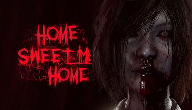 Home Sweet Home Free Game Download