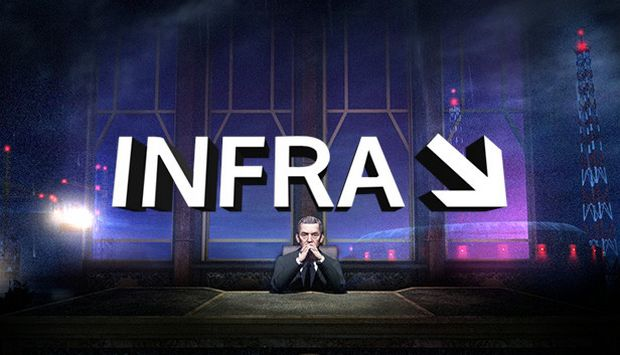 INFRA: Complete Edition Free Download