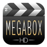 Megabox HD .APK Download