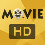 Movie HD .APK Free Download