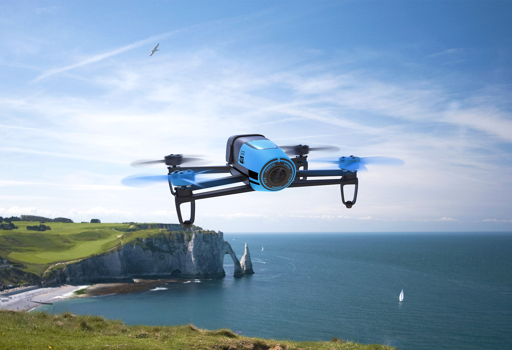 Best Parrot Drones to buy