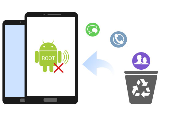 Tricks to Recover Deleted Photos From Android Phones 2017