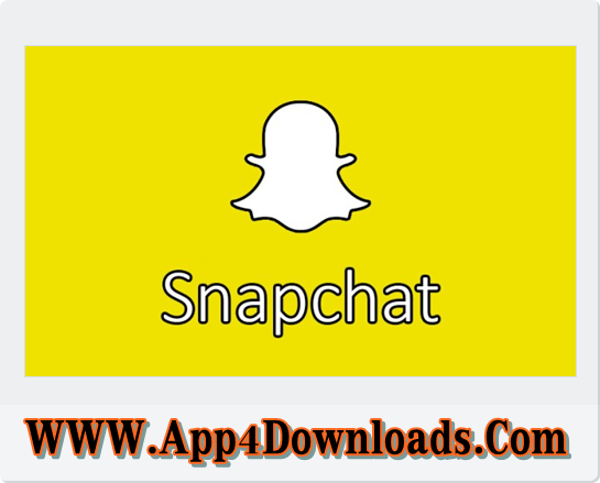Download Snapchat 10.13.1 Latest For Android