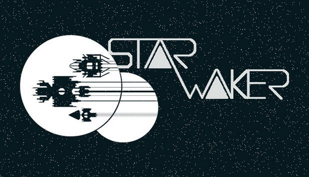 Star Waker Game Free Download