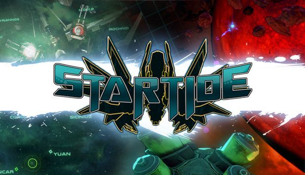Startide game Free Download