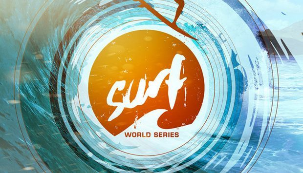 Surf World Series Free Download PC Game