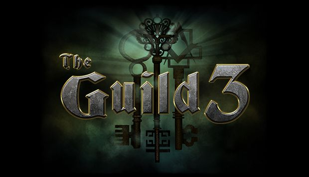 The Guild 3 Game Free Download