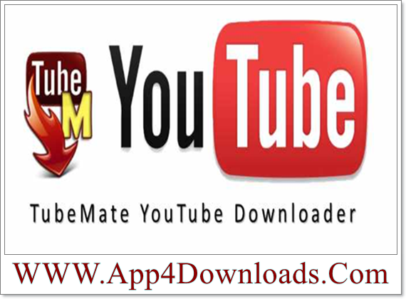 TubeMate Download For iPhone 1.2 Latest Version