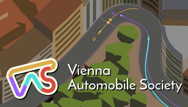 Vienna Automobile Society Game Free Download