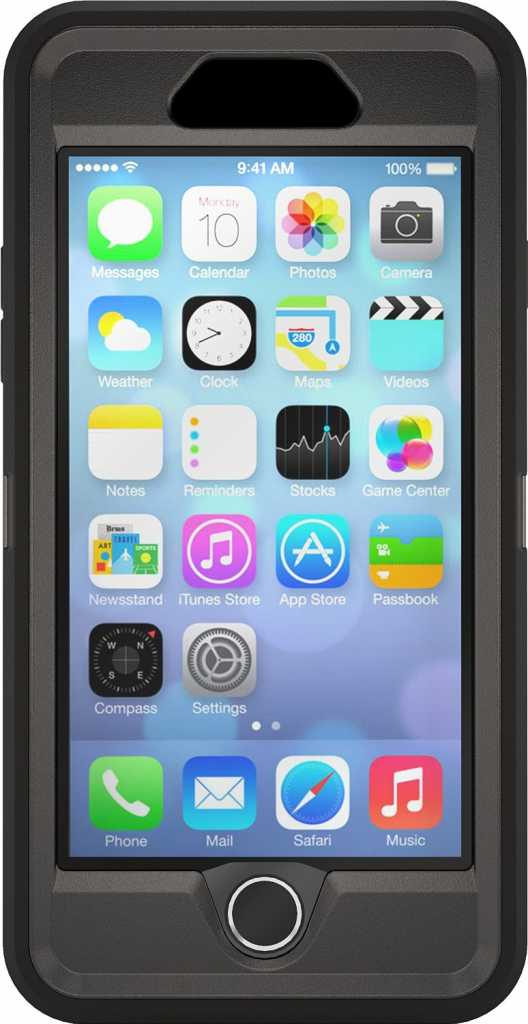 Best Apple iPhone 6 Covers & Cases that Make all the Difference