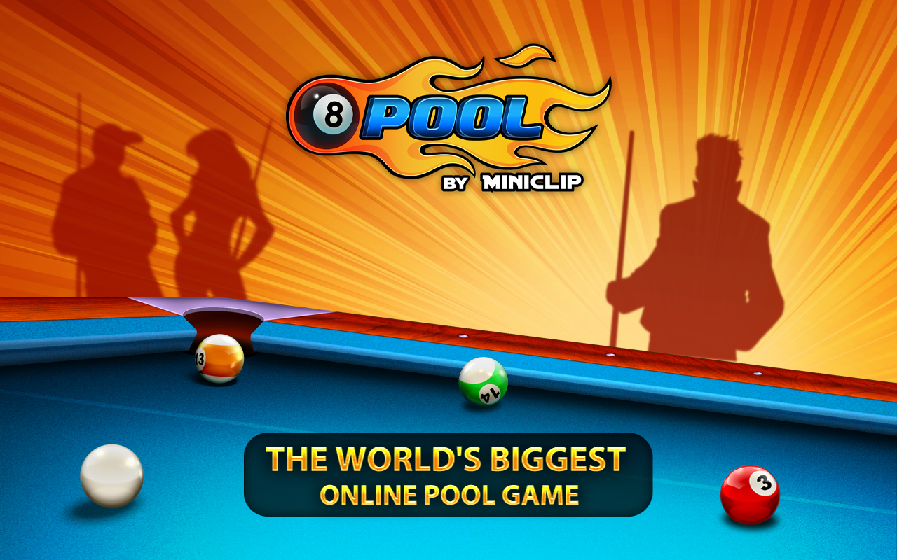 8 Ball Pool MOD APK 3.11.1 Guideline Trick (No Root)
