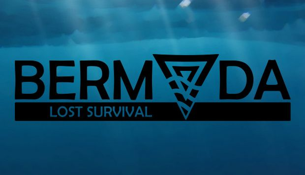Bermuda – Lost Survival Free Download