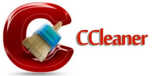 CCleaner infected with malicious virus!